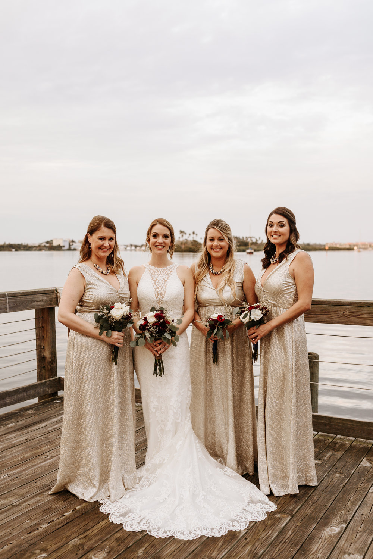 Lauren-Kyle-Brannon-Civic-Center-Wedding-Orlando-Wedding-Photographer-Photography-by-V-0881.jpg