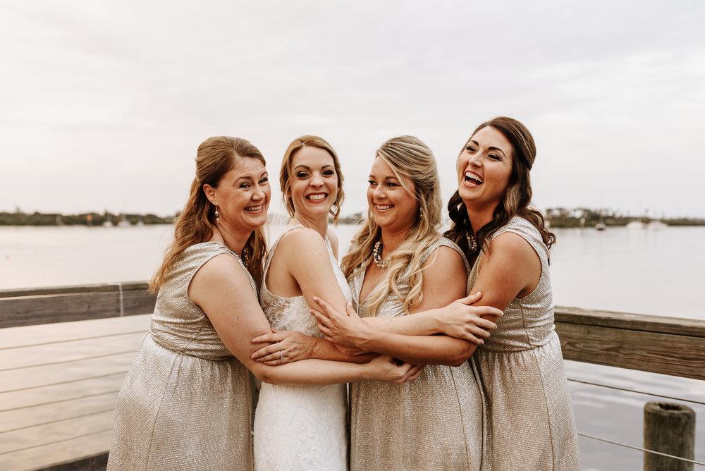 Lauren-Kyle-Brannon-Civic-Center-Wedding-Orlando-Wedding-Photographer-Photography-by-V-0898.jpg