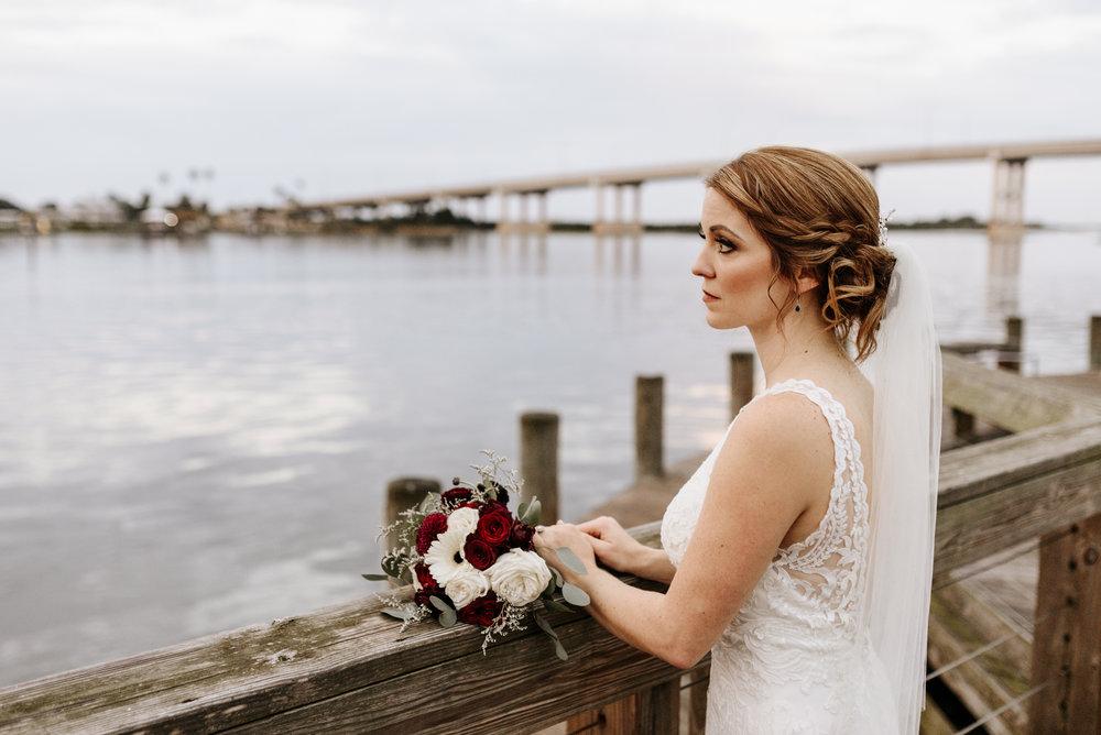 Lauren-Kyle-Brannon-Civic-Center-Wedding-Orlando-Wedding-Photographer-Photography-by-V-0931.jpg