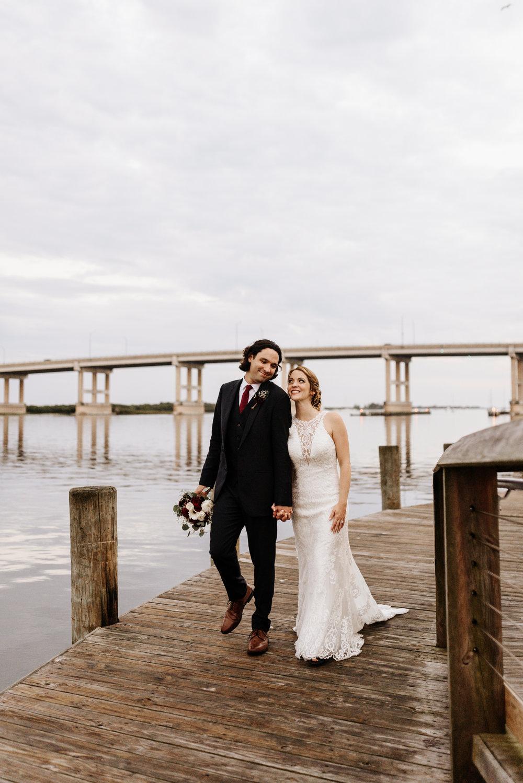 Lauren-Kyle-Brannon-Civic-Center-Wedding-Orlando-Wedding-Photographer-Photography-by-V-0959.jpg