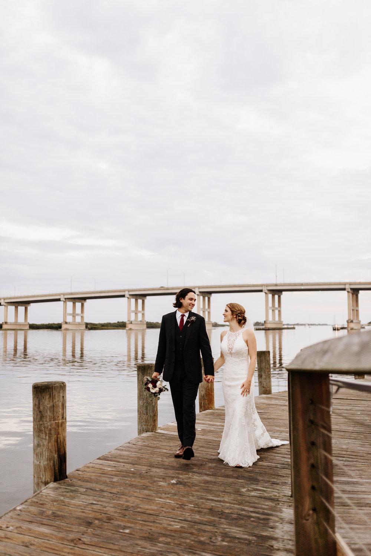 Lauren-Kyle-Brannon-Civic-Center-Wedding-Orlando-Wedding-Photographer-Photography-by-V-0955.jpg
