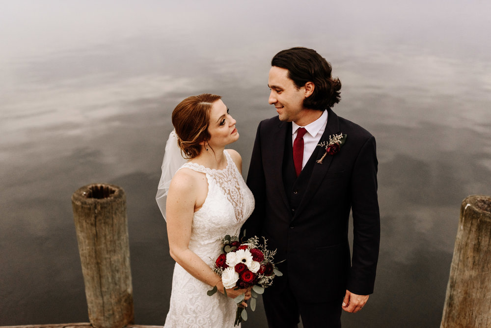 Lauren-Kyle-Brannon-Civic-Center-Wedding-Orlando-Wedding-Photographer-Photography-by-V-0979.jpg