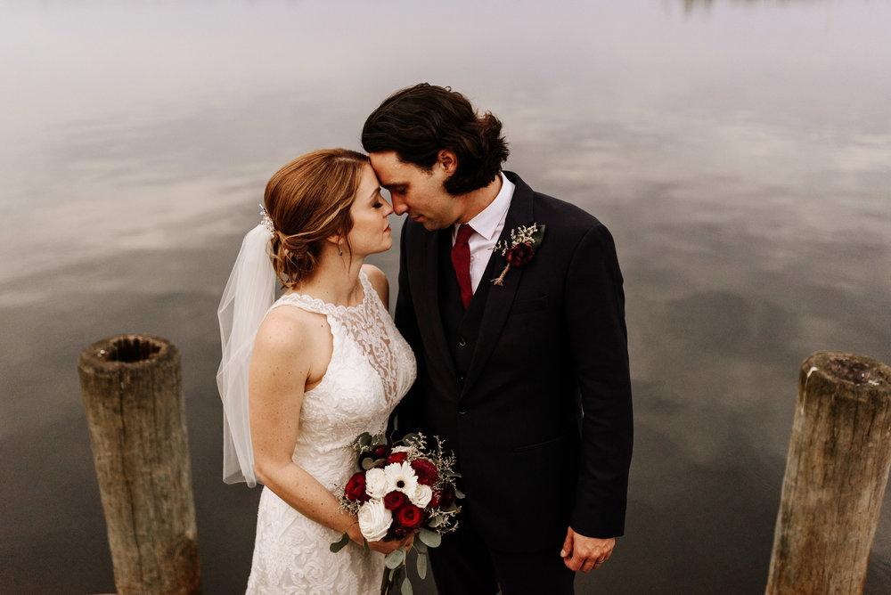 Lauren-Kyle-Brannon-Civic-Center-Wedding-Orlando-Wedding-Photographer-Photography-by-V-0983.jpg