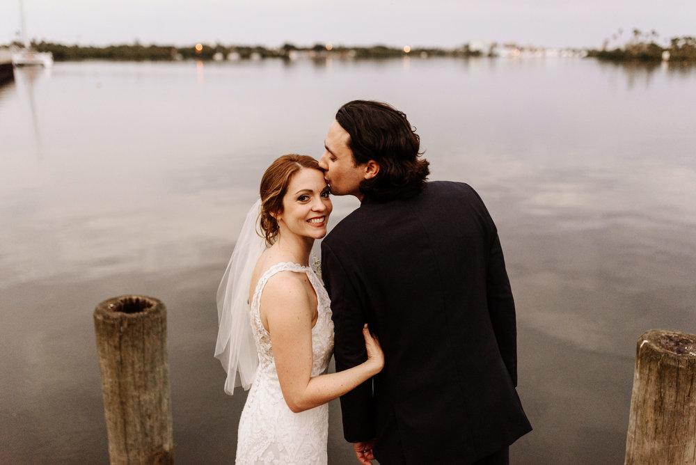 Lauren-Kyle-Brannon-Civic-Center-Wedding-Orlando-Wedding-Photographer-Photography-by-V-0995.jpg