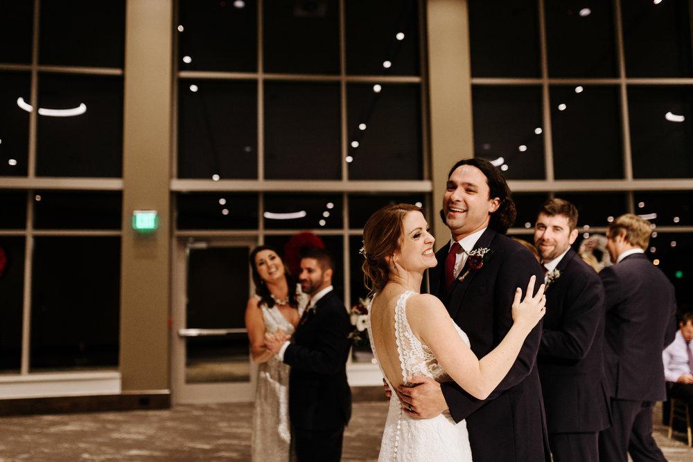 Lauren-Kyle-Brannon-Civic-Center-Wedding-Orlando-Wedding-Photographer-Photography-by-V-1059.jpg