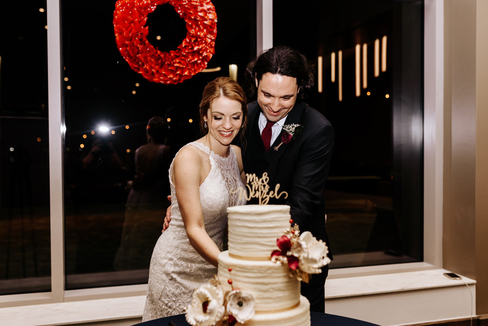Lauren-Kyle-Brannon-Civic-Center-Wedding-Orlando-Wedding-Photographer-Photography-by-V-1097.jpg