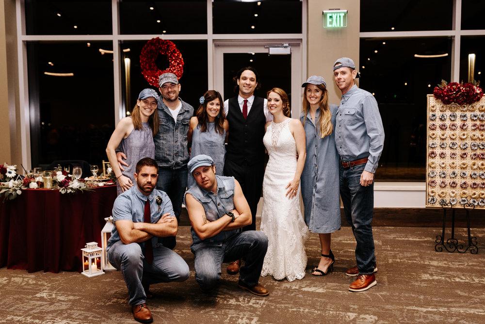 Lauren-Kyle-Brannon-Civic-Center-Wedding-Orlando-Wedding-Photographer-Photography-by-V-1086.jpg
