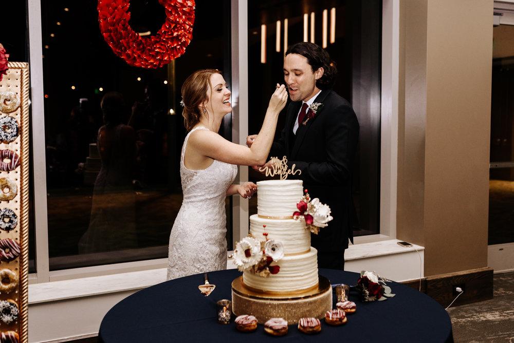 Lauren-Kyle-Brannon-Civic-Center-Wedding-Orlando-Wedding-Photographer-Photography-by-V-1111.jpg