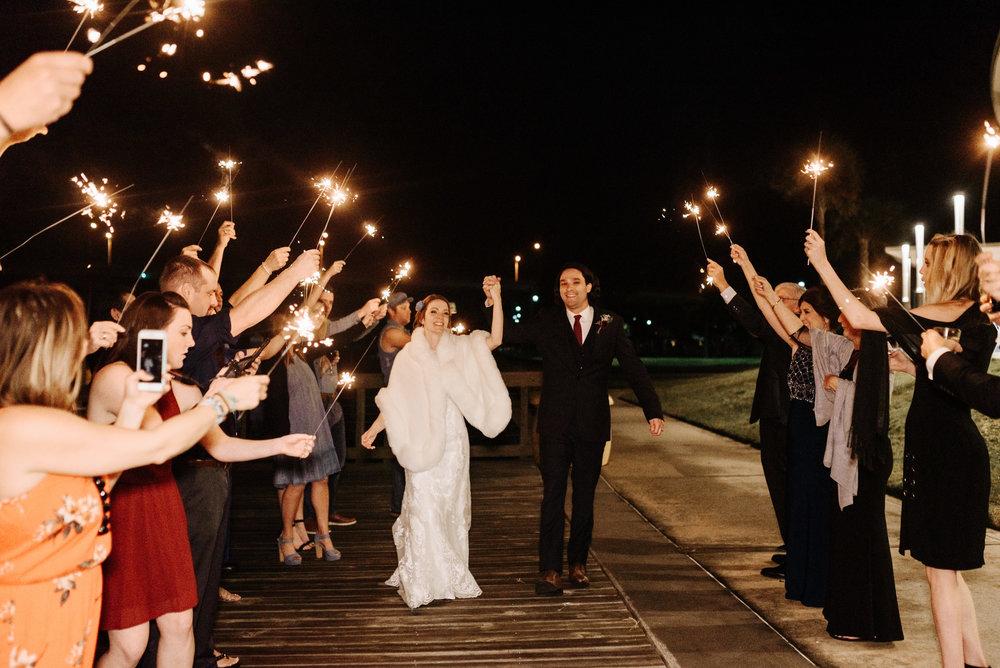 Lauren-Kyle-Brannon-Civic-Center-Wedding-Orlando-Wedding-Photographer-Photography-by-V-1319.jpg
