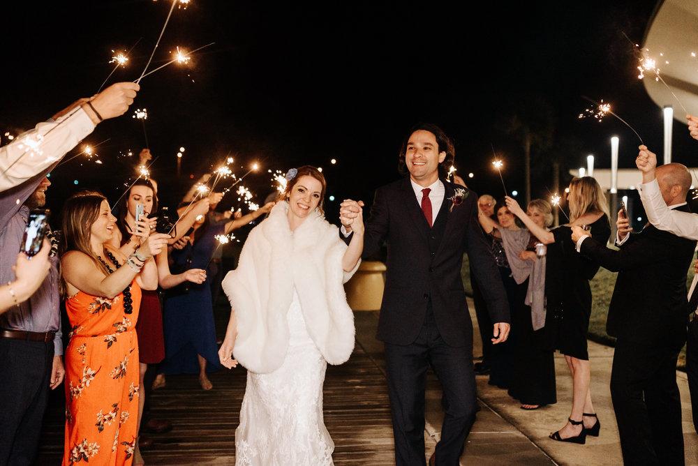 Lauren-Kyle-Brannon-Civic-Center-Wedding-Orlando-Wedding-Photographer-Photography-by-V-1325.jpg