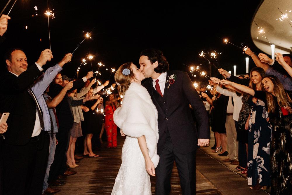 Lauren-Kyle-Brannon-Civic-Center-Wedding-Orlando-Wedding-Photographer-Photography-by-V-1333.jpg