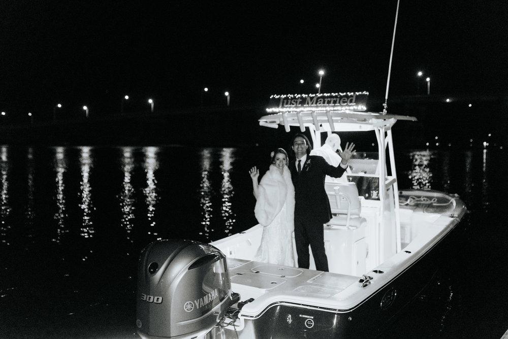 Lauren-Kyle-Brannon-Civic-Center-Wedding-Orlando-Wedding-Photographer-Photography-by-V-1358.jpg