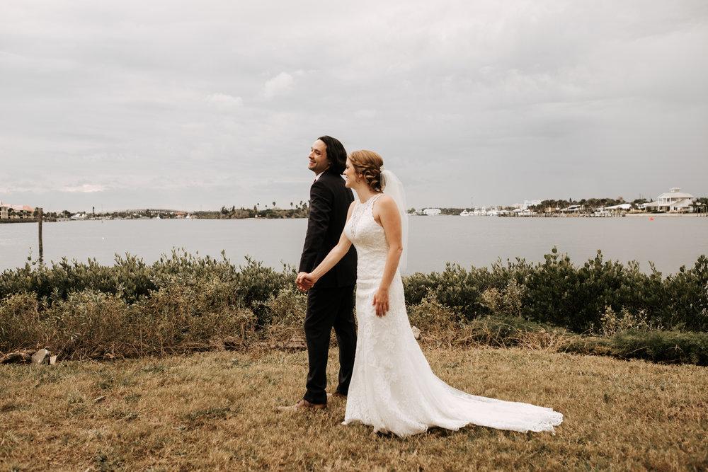 Lauren-Kyle-Brannon-Civic-Center-Wedding-Orlando-Wedding-Photographer-Photography-by-V-4363.jpg