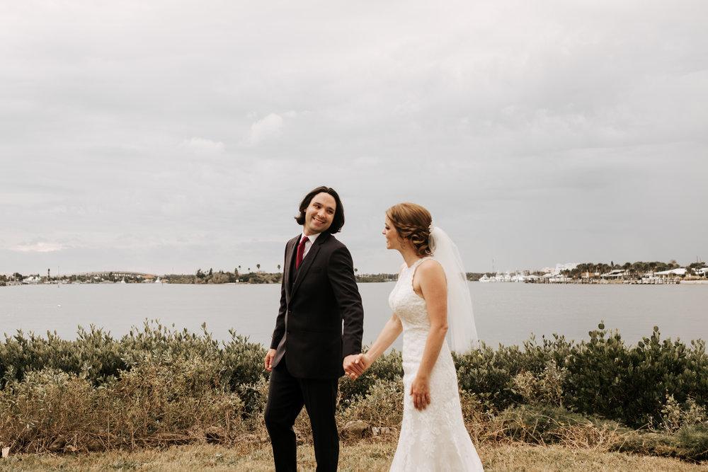 Lauren-Kyle-Brannon-Civic-Center-Wedding-Orlando-Wedding-Photographer-Photography-by-V-4365.jpg