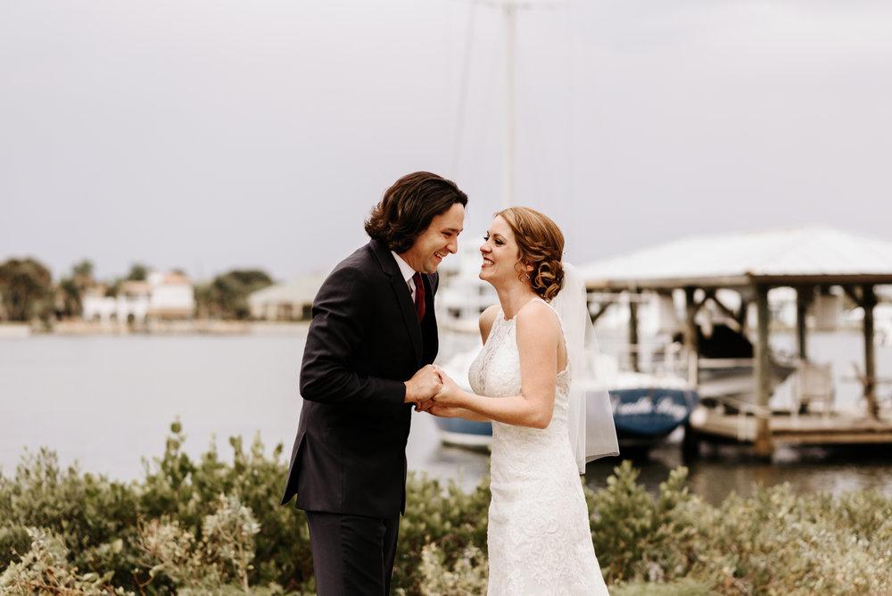 Lauren-Kyle-Brannon-Civic-Center-Wedding-Orlando-Wedding-Photographer-Photography-by-V-7543.jpg