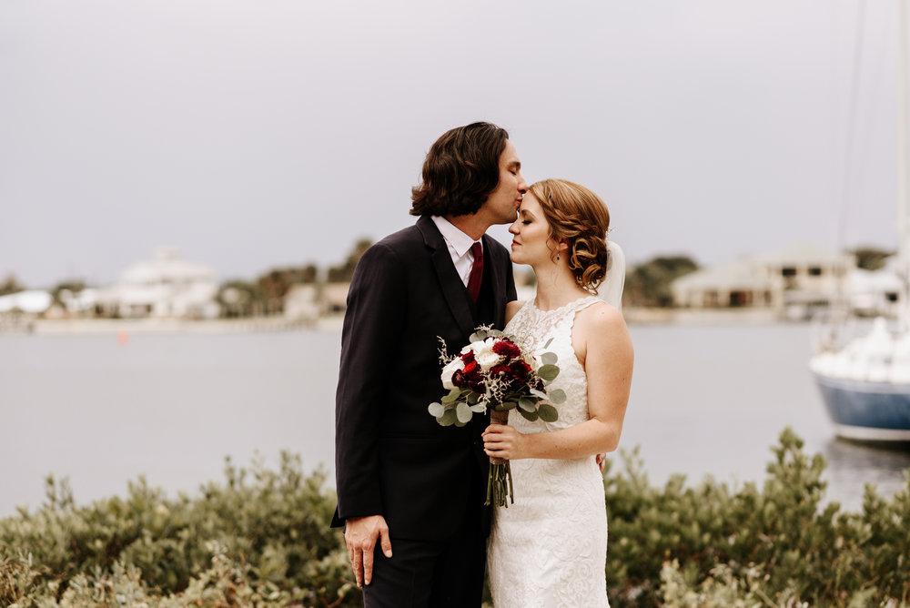 Lauren-Kyle-Brannon-Civic-Center-Wedding-Orlando-Wedding-Photographer-Photography-by-V-7570.jpg