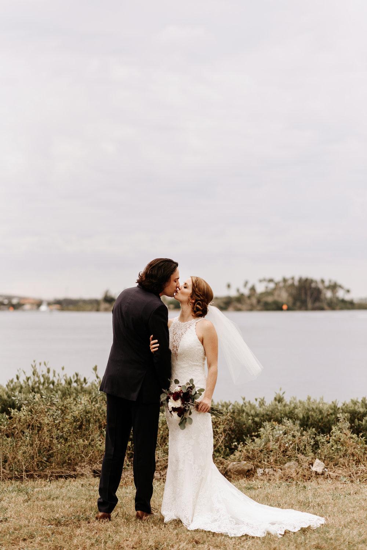 Lauren-Kyle-Brannon-Civic-Center-Wedding-Orlando-Wedding-Photographer-Photography-by-V-7586.jpg