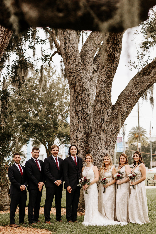 Lauren-Kyle-Brannon-Civic-Center-Wedding-Orlando-Wedding-Photographer-Photography-by-V-7614.jpg