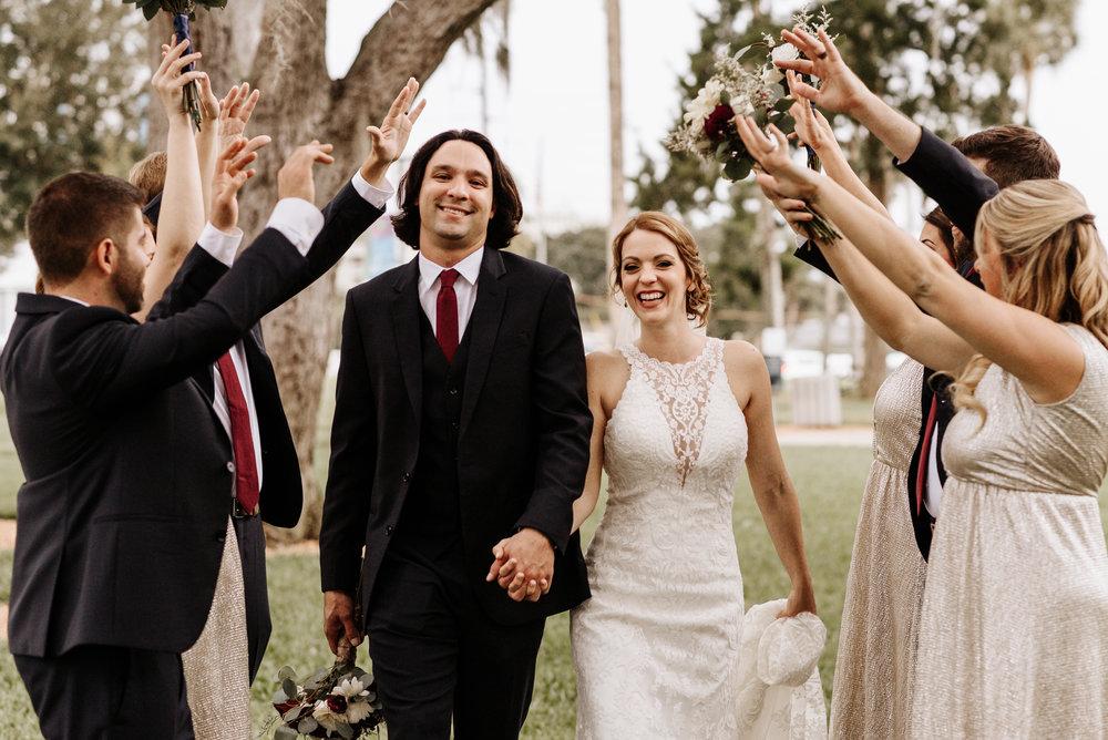 Lauren-Kyle-Brannon-Civic-Center-Wedding-Orlando-Wedding-Photographer-Photography-by-V-7657.jpg
