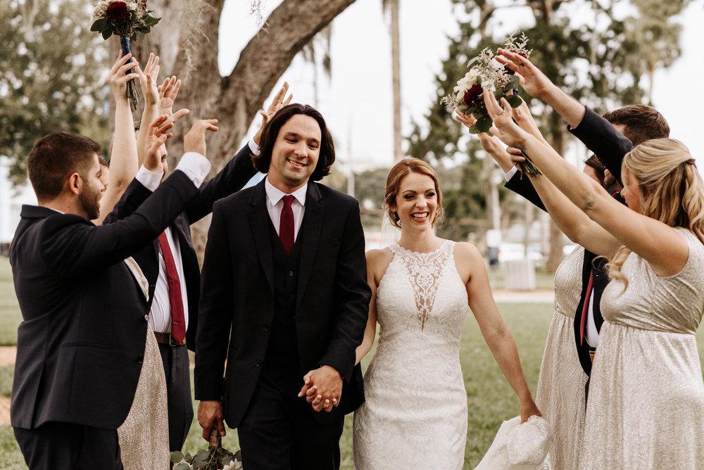 Lauren-Kyle-Brannon-Civic-Center-Wedding-Orlando-Wedding-Photographer-Photography-by-V-7658.jpg