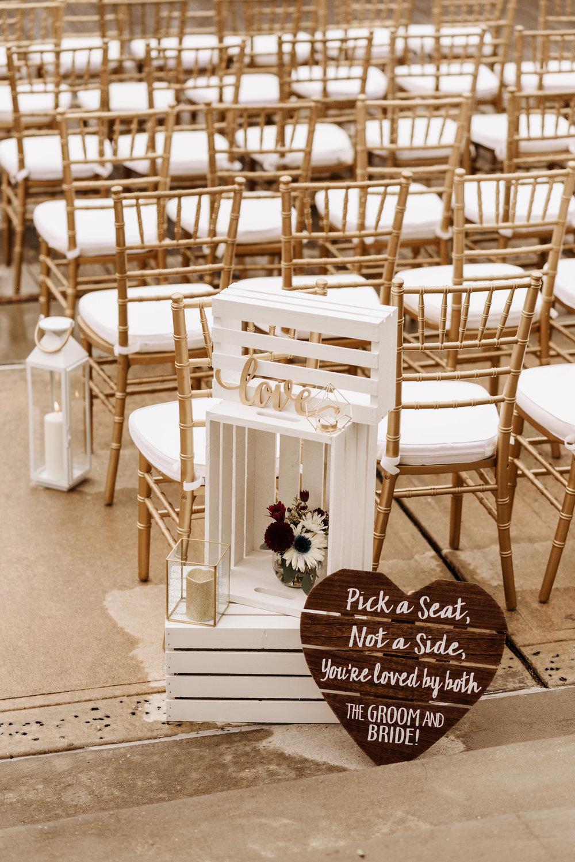 Lauren-Kyle-Brannon-Civic-Center-Wedding-Orlando-Wedding-Photographer-Photography-by-V-7678.jpg