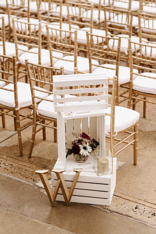Lauren-Kyle-Brannon-Civic-Center-Wedding-Orlando-Wedding-Photographer-Photography-by-V-7681.jpg