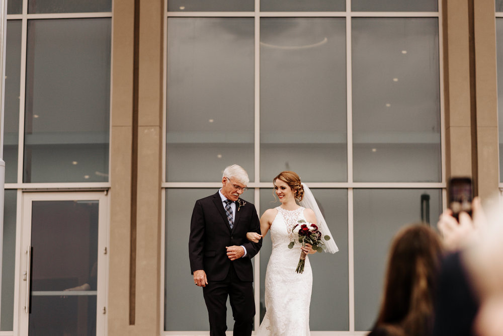 Lauren-Kyle-Brannon-Civic-Center-Wedding-Orlando-Wedding-Photographer-Photography-by-V-7758.jpg