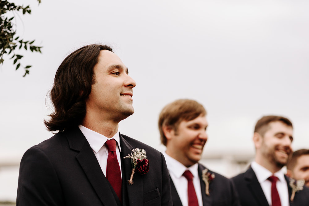 Lauren-Kyle-Brannon-Civic-Center-Wedding-Orlando-Wedding-Photographer-Photography-by-V-7745.jpg