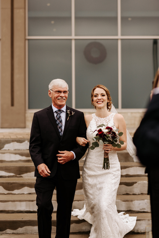 Lauren-Kyle-Brannon-Civic-Center-Wedding-Orlando-Wedding-Photographer-Photography-by-V-7766.jpg