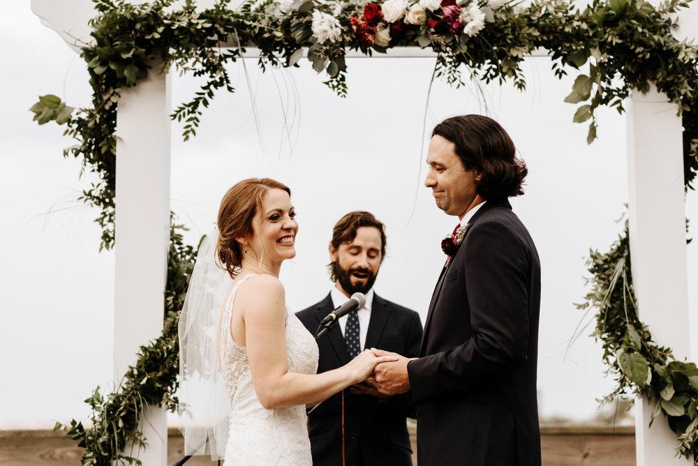 Lauren-Kyle-Brannon-Civic-Center-Wedding-Orlando-Wedding-Photographer-Photography-by-V-7831.jpg