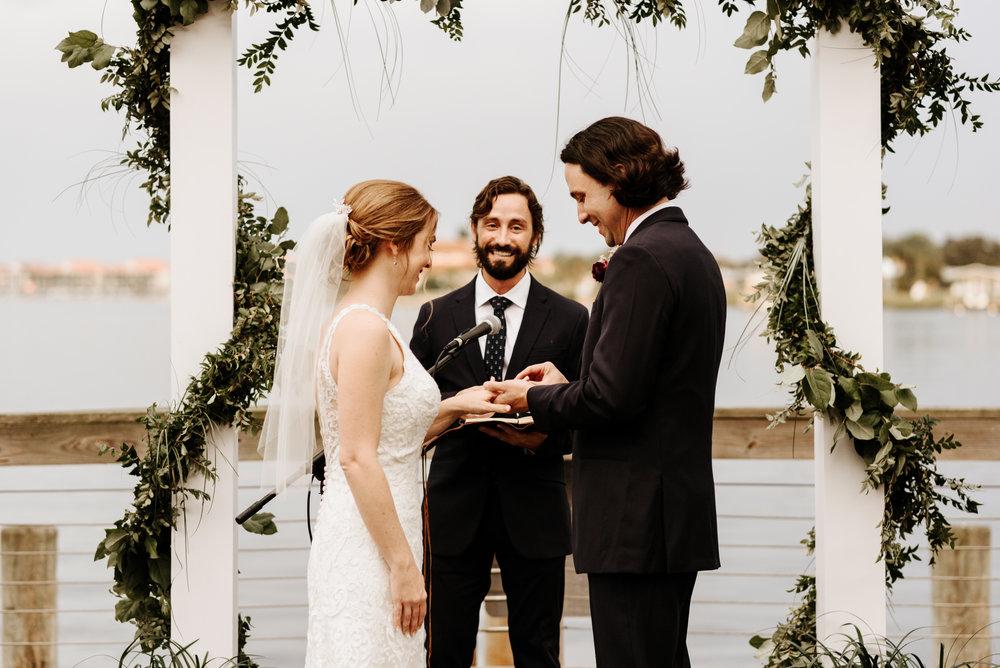 Lauren-Kyle-Brannon-Civic-Center-Wedding-Orlando-Wedding-Photographer-Photography-by-V-7862.jpg