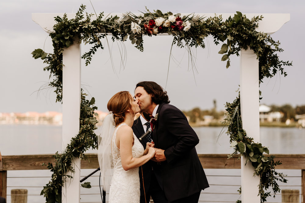 Lauren-Kyle-Brannon-Civic-Center-Wedding-Orlando-Wedding-Photographer-Photography-by-V-7874.jpg