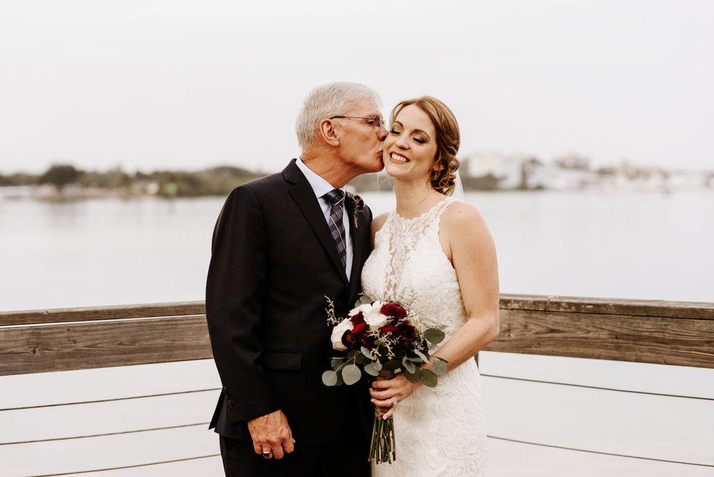 Lauren-Kyle-Brannon-Civic-Center-Wedding-Orlando-Wedding-Photographer-Photography-by-V-7934.jpg