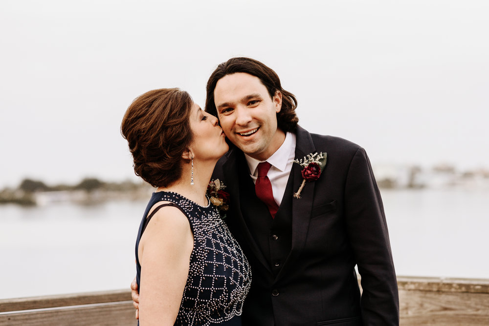 Lauren-Kyle-Brannon-Civic-Center-Wedding-Orlando-Wedding-Photographer-Photography-by-V-7946.jpg