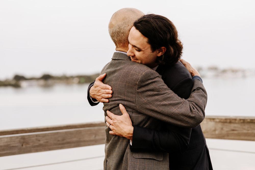 Lauren-Kyle-Brannon-Civic-Center-Wedding-Orlando-Wedding-Photographer-Photography-by-V-7952.jpg