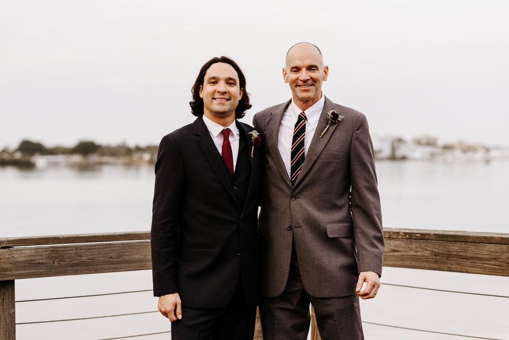 Lauren-Kyle-Brannon-Civic-Center-Wedding-Orlando-Wedding-Photographer-Photography-by-V-7960.jpg