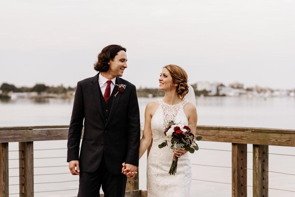 Lauren-Kyle-Brannon-Civic-Center-Wedding-Orlando-Wedding-Photographer-Photography-by-V-7971.jpg