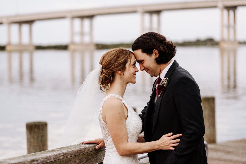 Lauren-Kyle-Brannon-Civic-Center-Wedding-Orlando-Wedding-Photographer-Photography-by-V-8062.jpg