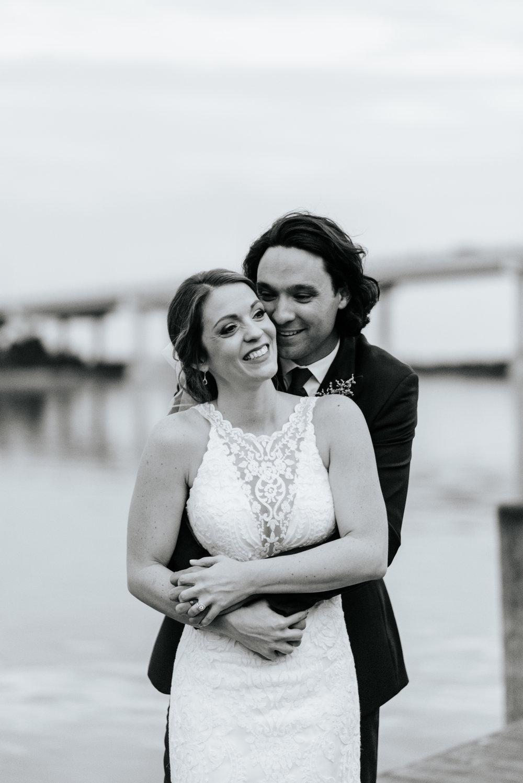 Lauren-Kyle-Brannon-Civic-Center-Wedding-Orlando-Wedding-Photographer-Photography-by-V-8106.jpg