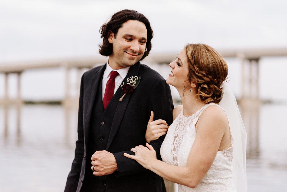 Lauren-Kyle-Brannon-Civic-Center-Wedding-Orlando-Wedding-Photographer-Photography-by-V-8095.jpg