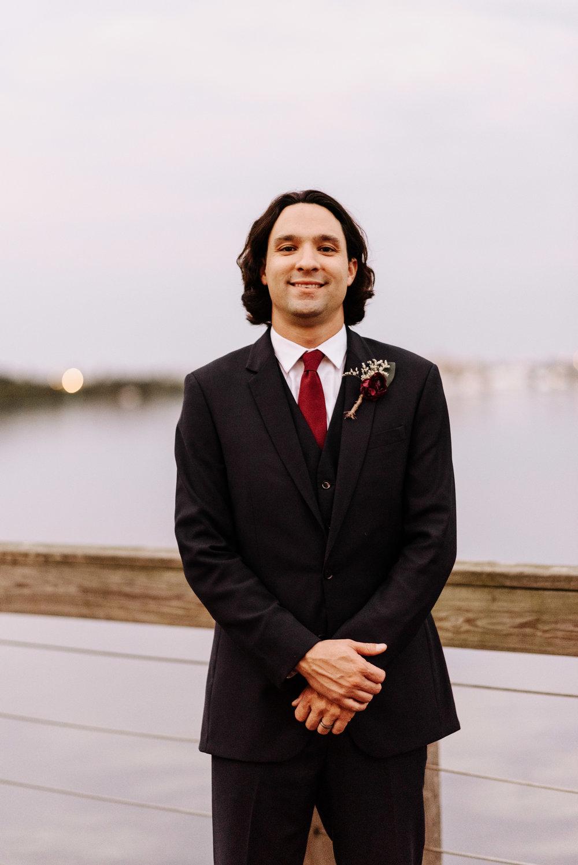 Lauren-Kyle-Brannon-Civic-Center-Wedding-Orlando-Wedding-Photographer-Photography-by-V-8115.jpg