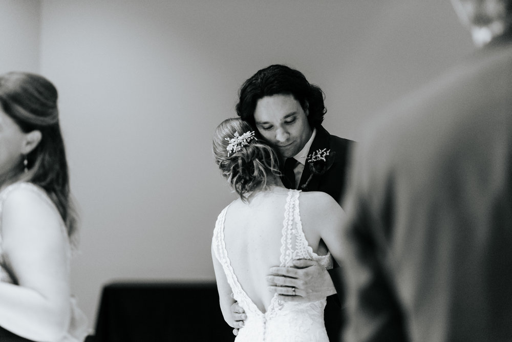 Lauren-Kyle-Brannon-Civic-Center-Wedding-Orlando-Wedding-Photographer-Photography-by-V-8168.jpg