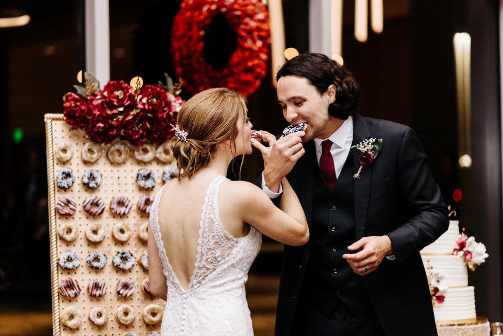 Lauren-Kyle-Brannon-Civic-Center-Wedding-Orlando-Wedding-Photographer-Photography-by-V-8180.jpg