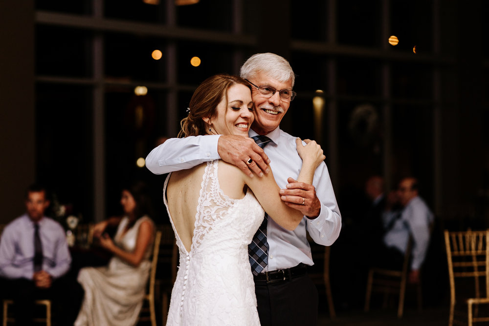 Lauren-Kyle-Brannon-Civic-Center-Wedding-Orlando-Wedding-Photographer-Photography-by-V-8267.jpg