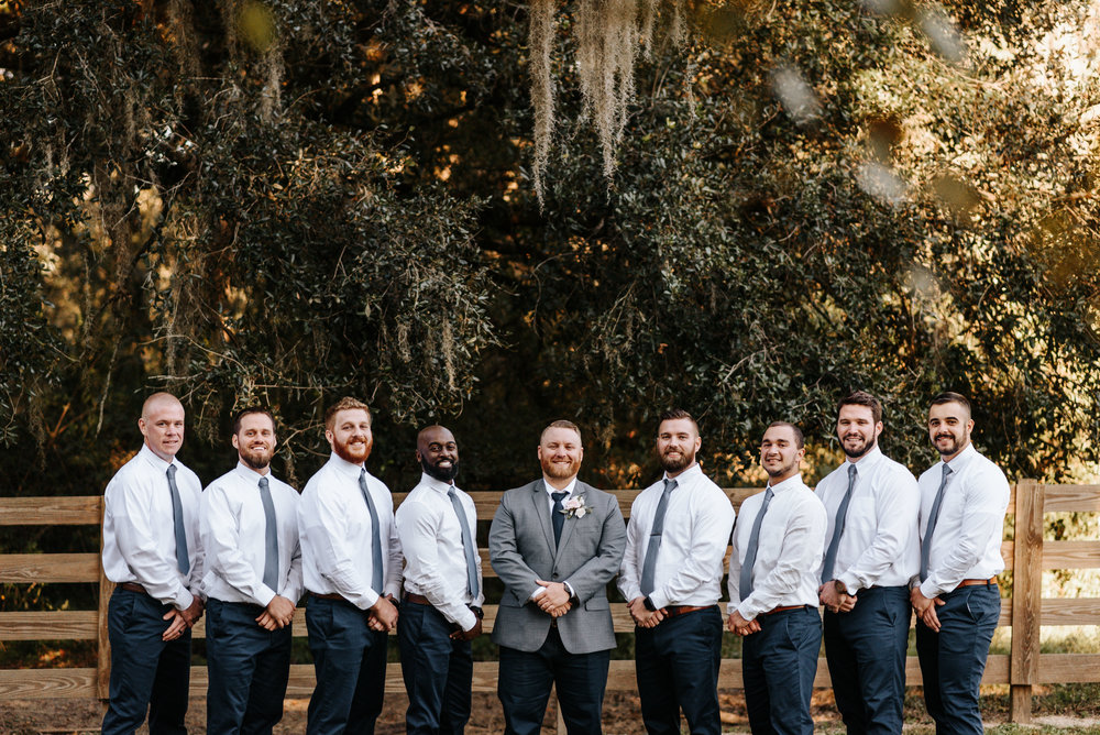 Morgan-Brandon-Wedding-All-4-One-Farms-Jacksonville-Florida-Photographer-Photography-by-V-8927.jpg