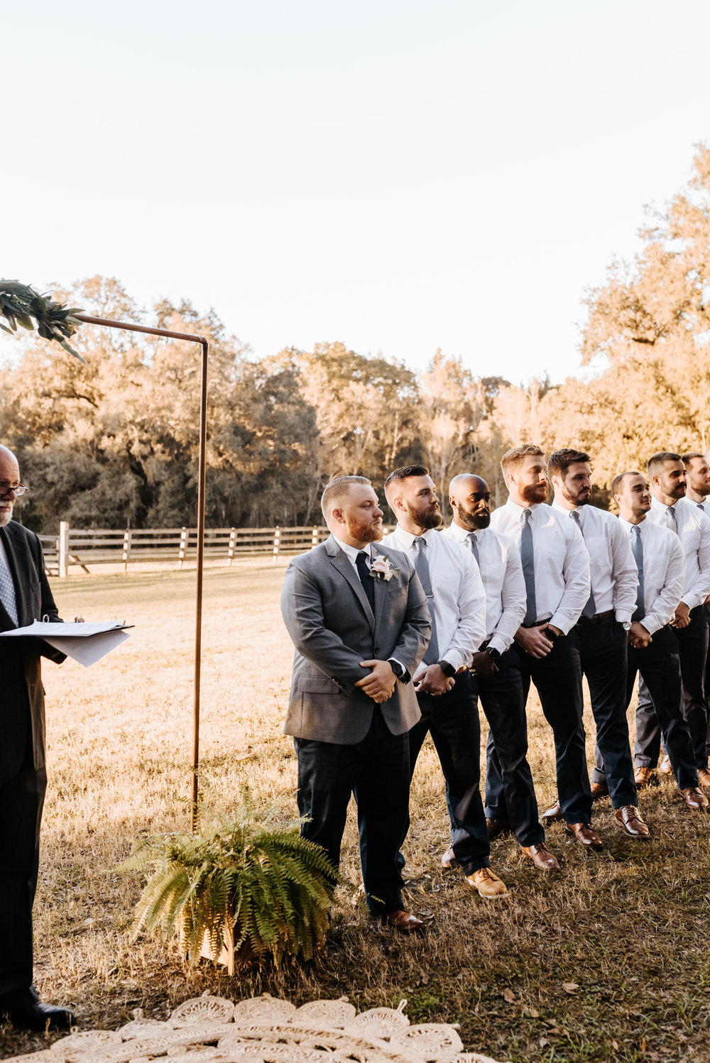 Morgan-Brandon-Wedding-All-4-One-Farms-Jacksonville-Florida-Photographer-Photography-by-V-6606.jpg