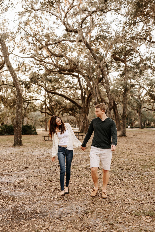 Anita-Alex-Anniversary-Session-Moss-Park-Orlando-Florida-Wedding-Photographer-Photography-by-V-3173.jpg
