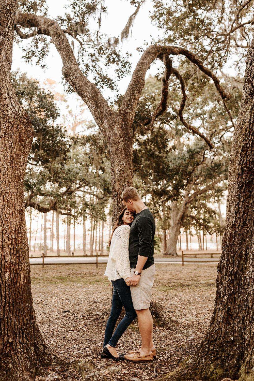 Anita-Alex-Anniversary-Session-Moss-Park-Orlando-Florida-Wedding-Photographer-Photography-by-V-3230.jpg
