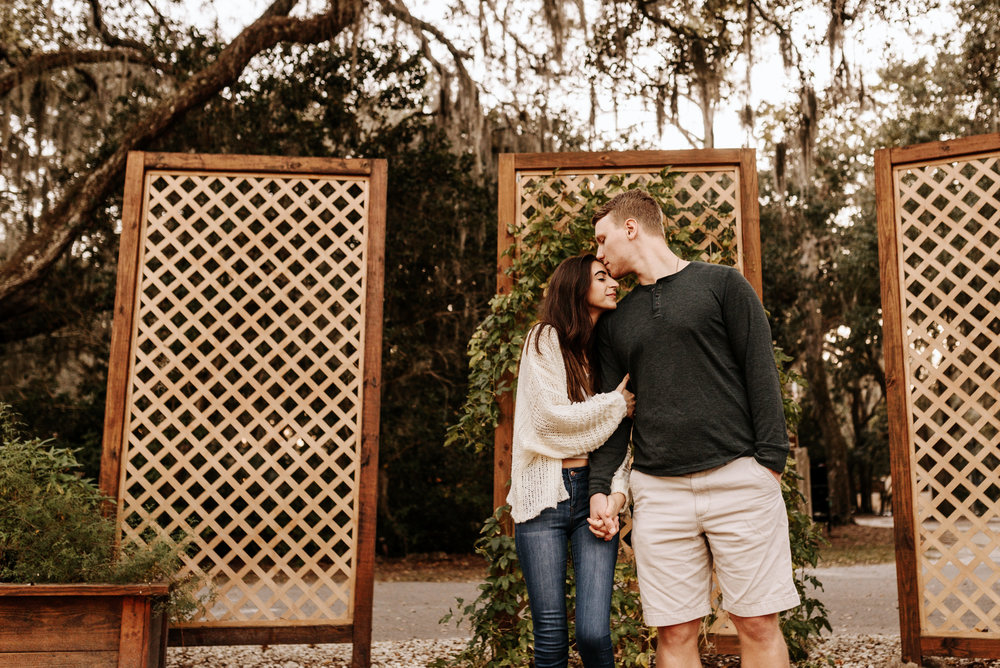 Anita-Alex-Anniversary-Session-Moss-Park-Orlando-Florida-Wedding-Photographer-Photography-by-V-3301.jpg