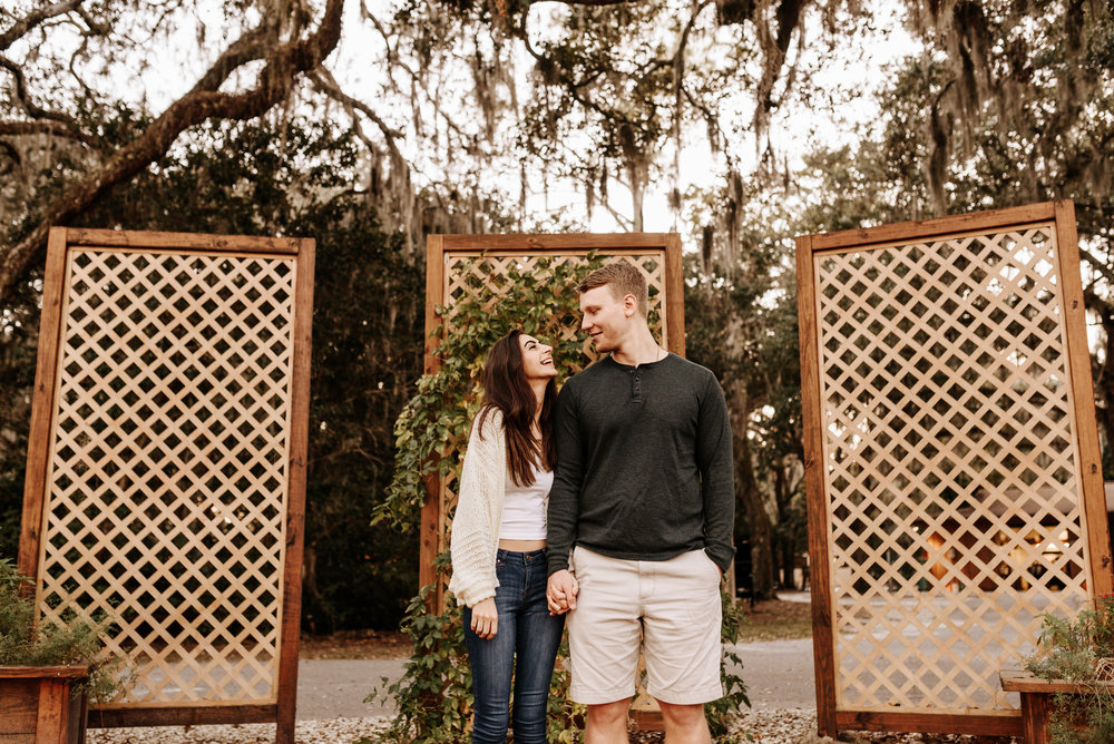 Anita-Alex-Anniversary-Session-Moss-Park-Orlando-Florida-Wedding-Photographer-Photography-by-V-3297.jpg